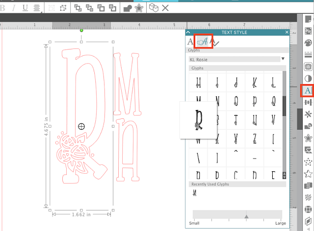 Dingbat font, dingbat fonts, free dingbat fonts, silhouette font, fonts for silhouette cameo