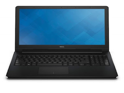 Image Dell Inspiron 3552 Laptop Driver For Windows