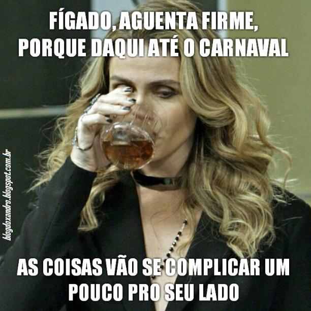 figado.png (612×613)