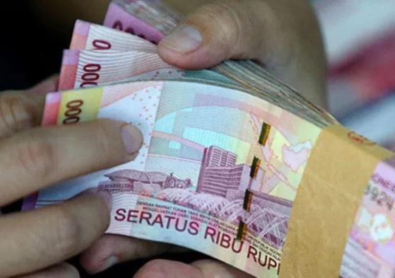 Cara Pinjam Uang Di Bank Dengan Jaminan Sertifikat Tanah Artikeloka