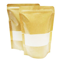 300G ARABIC GUM POWDER (GRED A1 FINE POWDER)