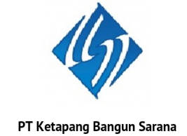Lowongan Kerja PT. Ketapang Bangun Sarana (PT.KBS) Management Trainee Juli 2017
