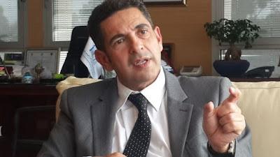 أمزازي : الاقتطاعات من أجور أطر الأكاديميات قانونية وستستمر