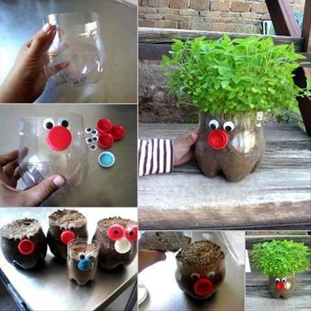 Craft Ideas To Do On Free Time Craft Ideas