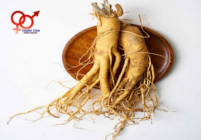 benefits and efficacy of ginseng, life insurance