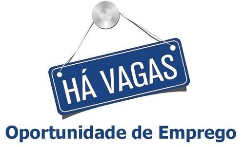 Oportunidades de Trabalho - Aracati, Russas, Limoeiro e Morada Nova
