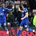 Leicester Bukan Juara Bertahan Terburuk, Tapi Sedang Terpuruk