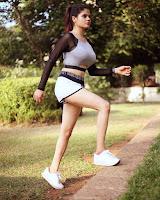 Sejal Jain Cute Indian Model Lovely Pics   .xyz Exclusive 003.jpg