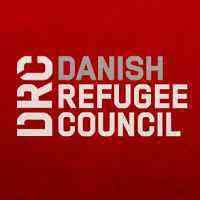 Danish Refugee Council - Regional Grants