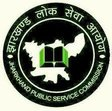 www.govtresultalert.com/2018/03/jpsc-recruitment-career-latest-jharkhand-govt-jobs-vacancy-vigaypan
