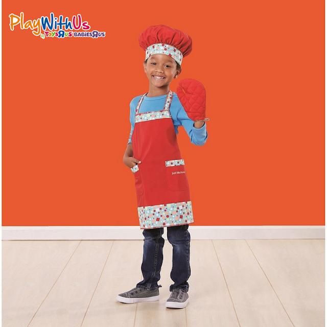 kit-cuisine-creative-enfants-TRU
