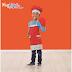 Atelier cuisine créative : tout faire comme papa et maman !