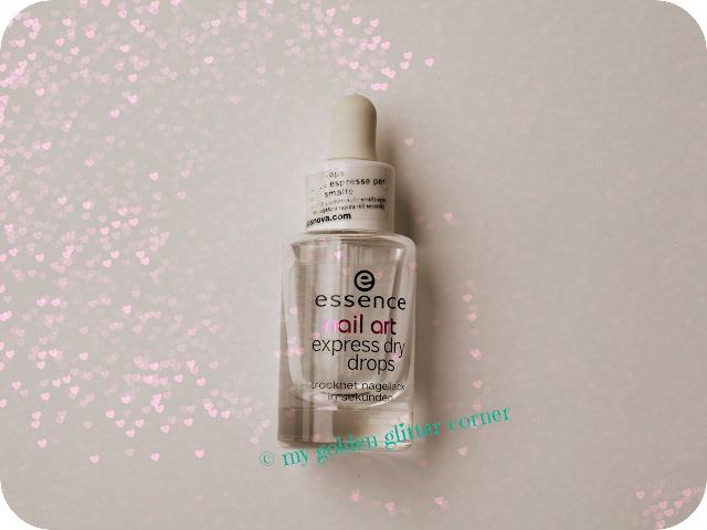 Nail-polish-top-coat-Essence-express-drops