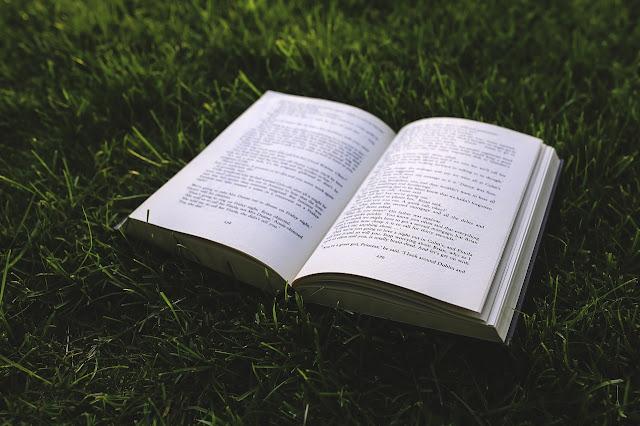 Escrevendo e publicando um livro