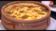 طريقة عمل طاجن أرز معمر بالحمام مع الشيف شربيني في الشيف