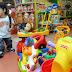 Tips Memilih Mainan anakyang Mendidik