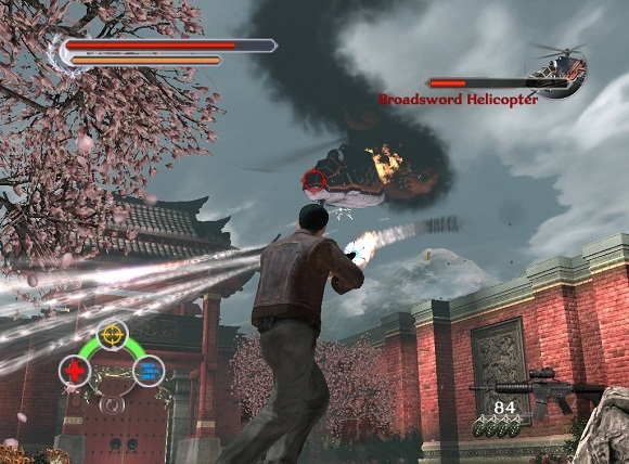stranglehold-collectors-edition-pc-screenshot-www.ovagames.com-1