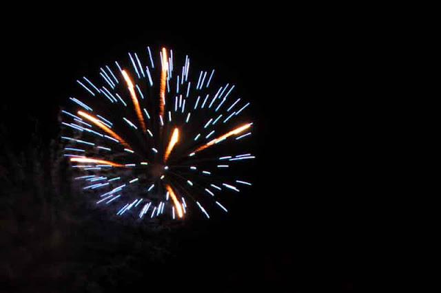 fireworks, hanabi,festival,matsuri, Okinawa, Japan, Kin Town