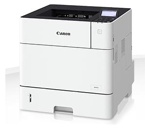 http://www.printerdriverupdates.com/2017/07/canon-i-sensys-lbp352x-driver-free.html