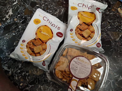 Chippis