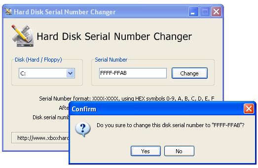 تحميل برنامج hard disk sentinel