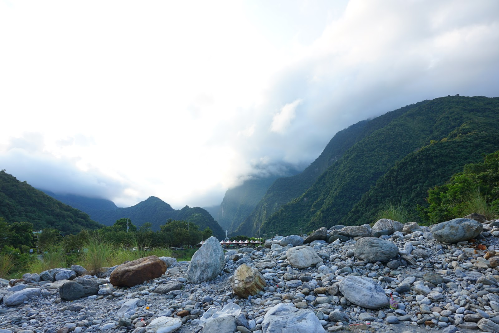 IMG_2122-beautyanxiety.com-hualien-travel-sanzhan-river