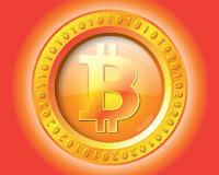 WOW ! 10 Situs Mining Bitcoin Gratis