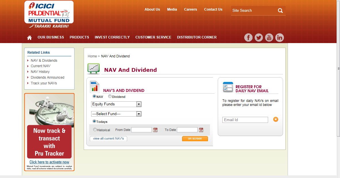 how to get the ifsc code of icici bank