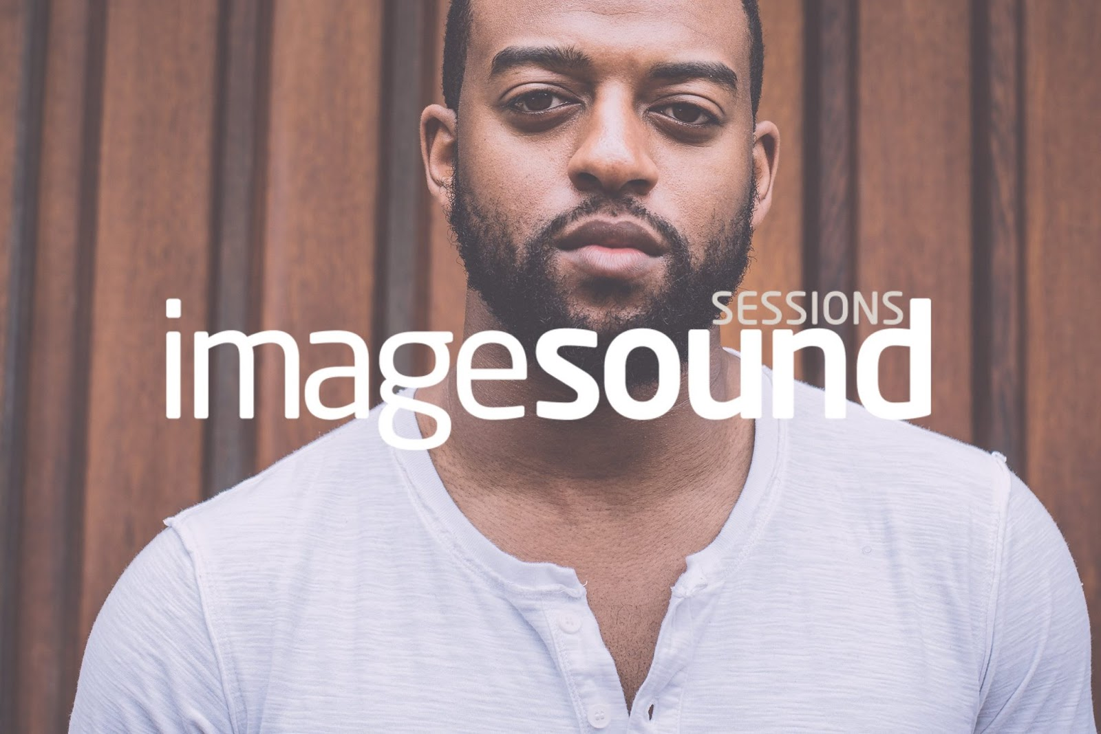 Imagesound Sessions - OWS