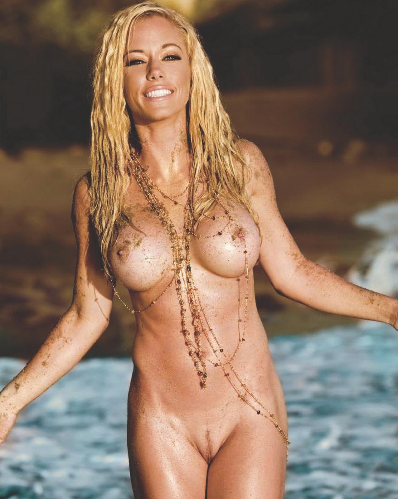 Kendra wilinson fotos desnudas
