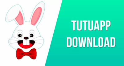 Tutorial Cara Download dan Install TutuApp di iOS