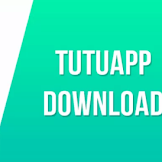 Tutorial Cara Download dan Install TutuApp di iOS