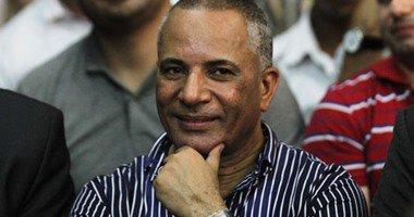 نفي فريد الديب محامي الرئيس مبارك السابق بإجراء مكالمة هاتفية لمسؤول السعودية