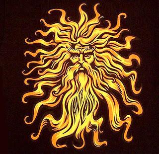 helios, tanrıça, rodos heykeli
