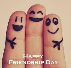 Whatsapp Status for Happy Friendship Day