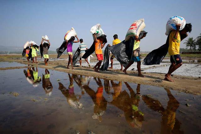 http://www.tagar.id/waspadai-upaya-adu-domba-terkait-krisis-rohingya/