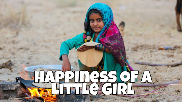 girl-happiness-poor-people-seems-happy