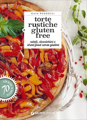 http://www.giunti.it/libri/cucina/torte-rustiche-gluten-free/