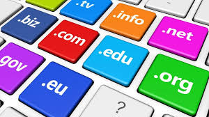 Choose a site name
