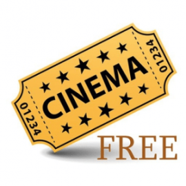Cinema v1.3.3 Mod Apk is Here!