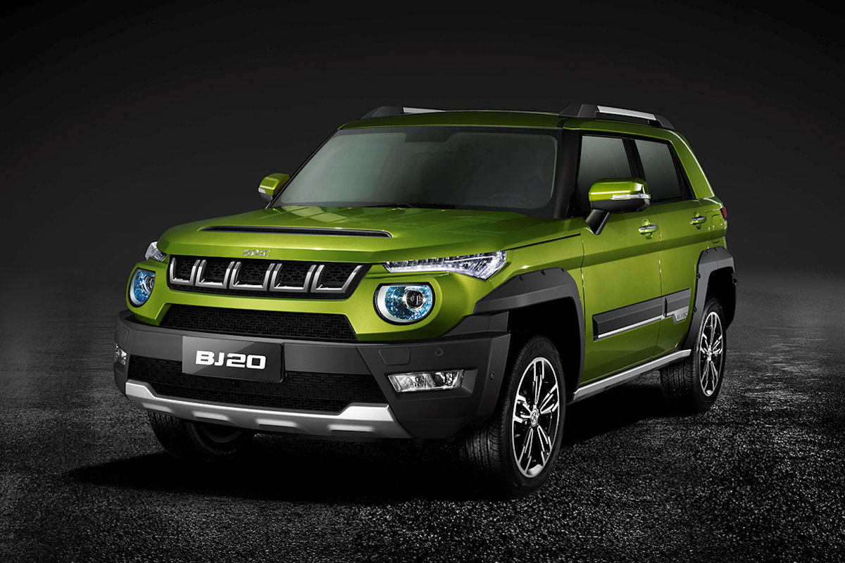 bayan auto launches bj suv  ms mpv philippine car news car reviews automotive