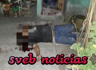Moto-sicarios ejecutan a 3 hombres en Apaseo el Alto Guanajuato