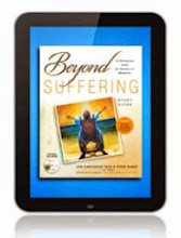 New Beyond Suffering Curriculum