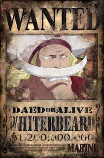 http://pirateonepiece.blogspot.com/2010/09/4-whitebeard.html