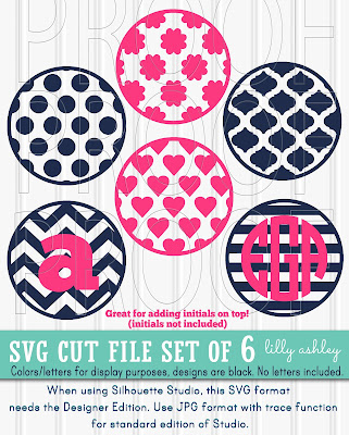 https://www.etsy.com/listing/494702608/monogram-svg-files-set-of-6-cutting?ref=shop_home_active_1