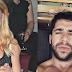 Κωνσταντίνα Σπυροπούλου: Ποιος είναι και με τι ασχολείται ο νέος της σύντροφος; (photos)