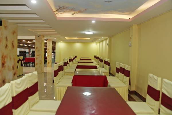 Home Travel Sapa hotel-nha-hang
