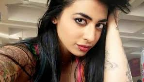 VJ Bani Biography Age Height, Profile, Family, Husband, Son, Daughter, Father, Mother, Children, Biodata, Marriage Photos.