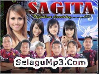 Download Lagu Terbaru Dangdut Koplo Eny Sagita And Friend Full Album Mp3 Top Hitz
