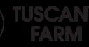 Tuscany Farm, dal latte, fonte della vita, la naturale bellezza